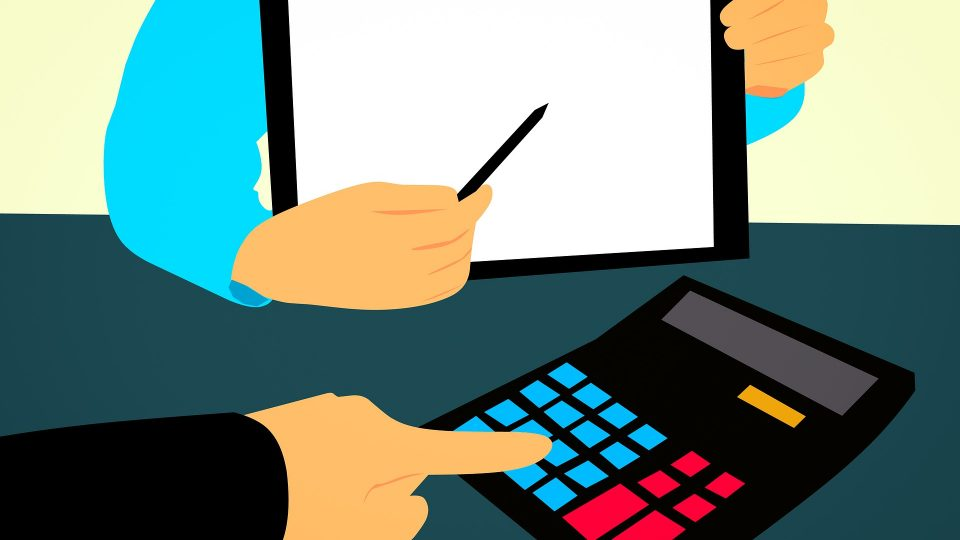 How Much Does A Financial Advisor Cost Featured Image